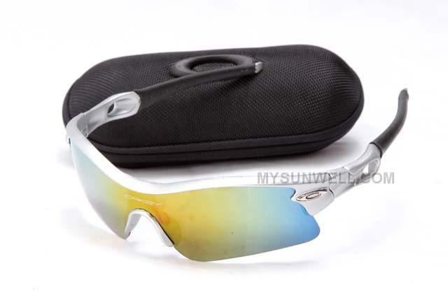 http://www.mysunwell.com/for-sale-cheap-oakley-radar-pitch-sunglasses-silver-frame-yellow-lens-online.html FOR SALE CHEAP OAKLEY RADAR PITCH SUNGLASSES SILVER FRAME YELLOW LENS ONLINE Only $25.00 , Free Shipping!