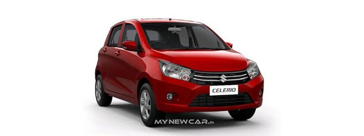 The Celerio Just Naturally Invites Compliments Curves Make A Car And The Celerio Has Them Flowing In And Out In A Thrilling New Design Suzuki New Cars K Car