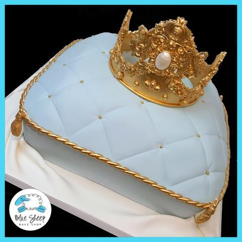 little prince pillow birthday cake nj