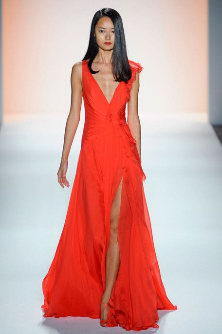 Jenny Packman 2012. Not sure of the neckline on me