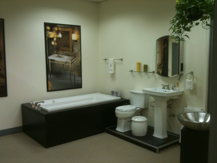 Bathroom Showrooms Denver 30 best our denver showroom images on pinterest | denver, showroom