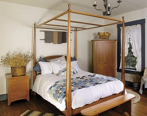 shaker bedroom furniture    vesmaeducation