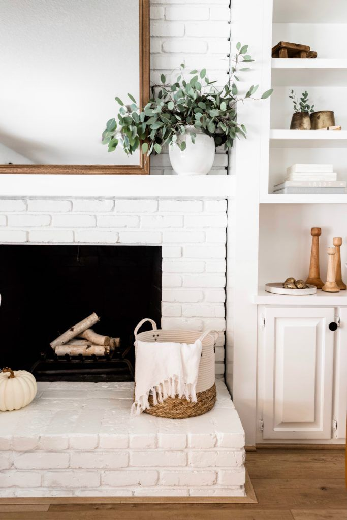 Christmas Fireplace Stockings Christmas Fireplace Fireplace Decor Transitional Fireplaces