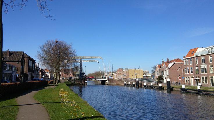 Tomas - Netherlands TUDelft