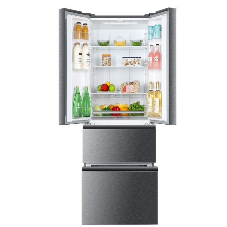 9 best frigo images on Pinterest Classic, Father and Pai