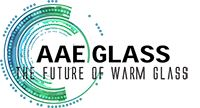 Beautiful products, wonderful glass, and a great website from this recent new business partner AAE Glass!