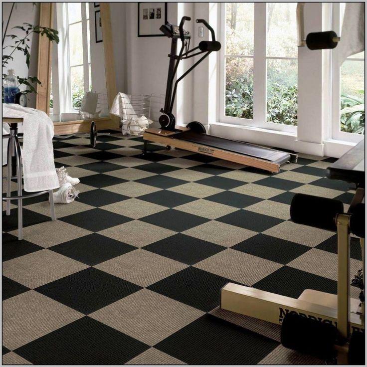 Carpet Squares Dubai, Abu Dhabi & UAE Buy Carpet Squares