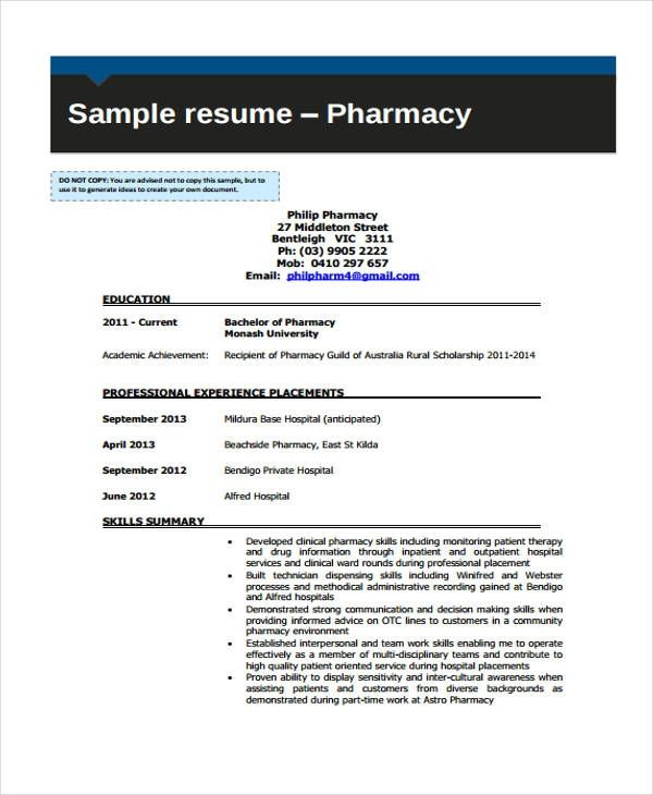 Free Resume Templates Malaysia Freeresumetemplates Malaysia Resume Template Resume Resume Template Free Resume Template Professional Job Resume Examples