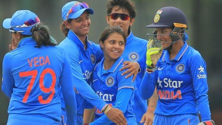 महिला वर्ल्डकप:इन 5 योद्धाओं पर दारोमदार  है भारत की जीत का
