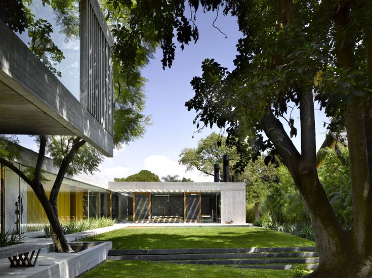 Architecture Photography Houses 52 best mk images on pinterest | architecture, chile and