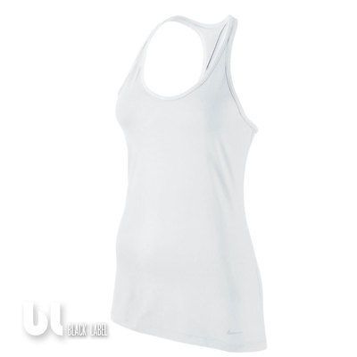 Nike Get Fit Tank Top Damen Fitness Top Tanktop Sport Trainingstanktop Laufshirt