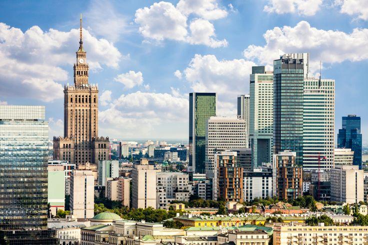 #Warszawa #Warsaw #iOS #Android #web #applications #softwarehouse #softwaredevelopment #agency