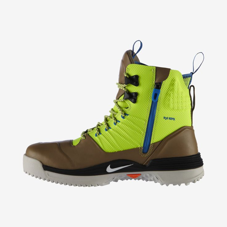 Nike Store Deutschland. Nike LunarTerra Arktos Herrenschuh