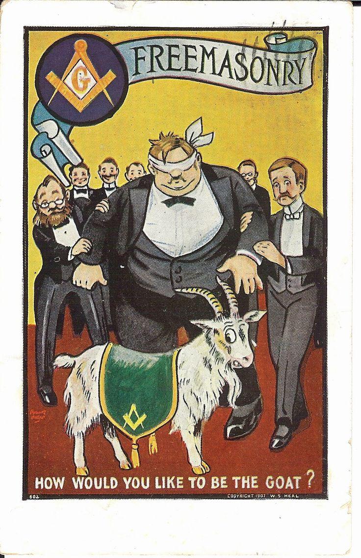 Masonic Postcards Google Search Freemasonry