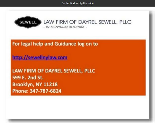 non-disclosure agreements Trade Secret Law Attorney Pinterest - patient confidentiality agreements