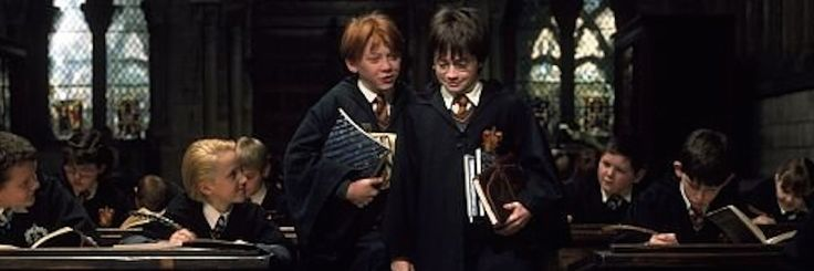 Best 25 welcome to hogwarts ideas on pinterest is for The apartment design your destiny episode 1