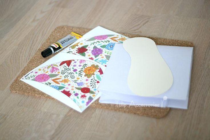 Шьем изящные тапочки за 30 минут - Ярмарка Мастеров - ручная работа, handmade