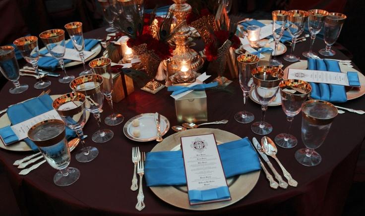 Sacramento Wedding Planner, Sacramento's Premier Wedding Planners - 2Chic Wedding & Design: Wedding Planners