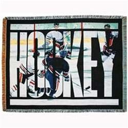 Bedroom Ideas Hockey 99 best hockey room ideas images on pinterest | hockey room