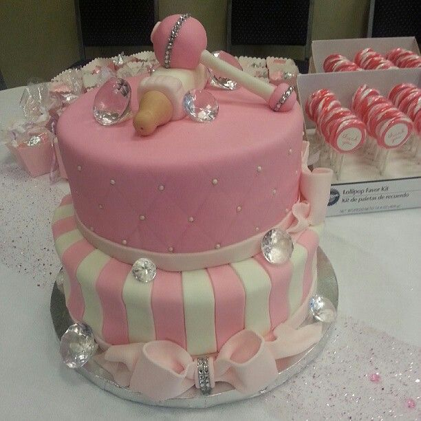 Baby Shower Cakes Rude ~ Best images about baby shower cakes on pinterest