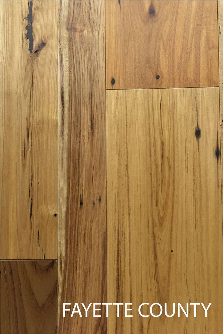 1000 Ideas About Hardwood Floor Colors On Pinterest