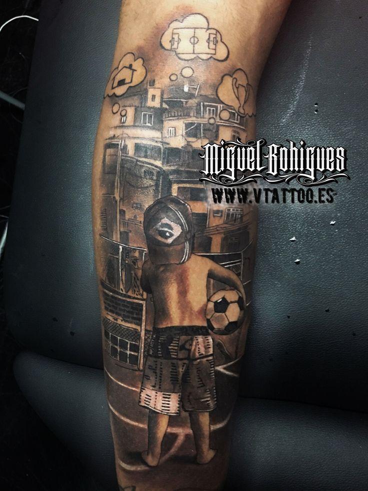 68 best tattoo ideas images on pinterest viking tattoos tattoo ideas and vikings. Black Bedroom Furniture Sets. Home Design Ideas
