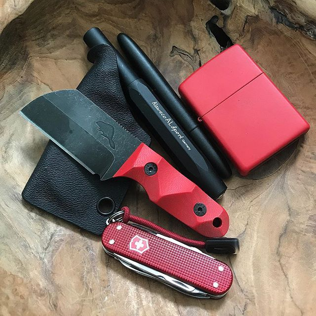 1631 Best Knives Images On Pinterest Knifes Knife