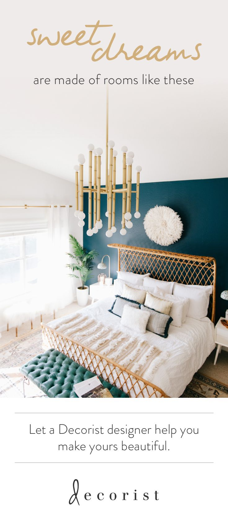 The best images about room color inspiration bluesteals