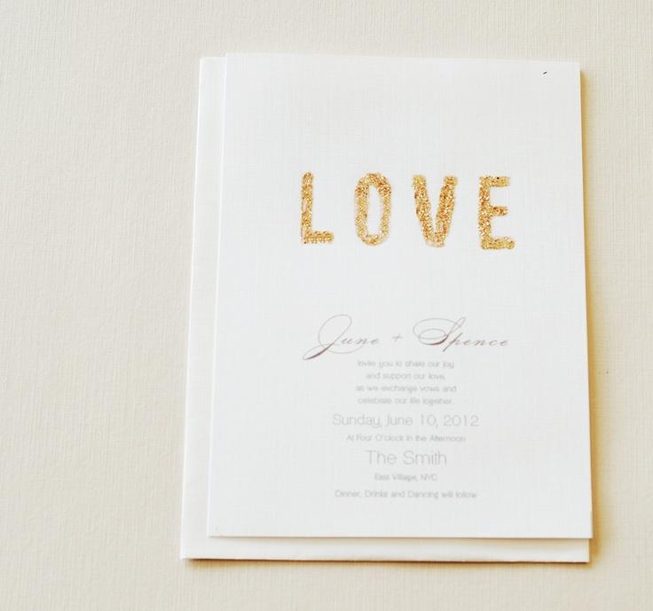 Best invite me images on pinterest dream wedding