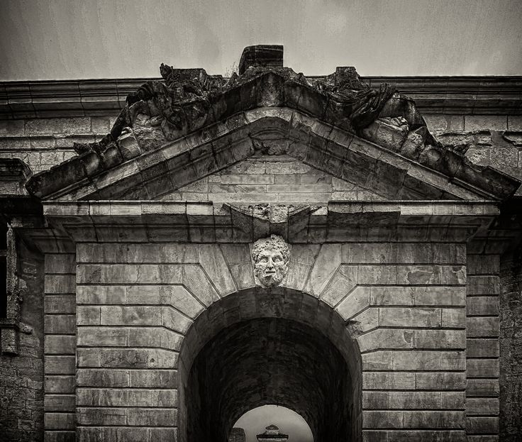 Guardian of the threshold by Sukumar Periwal on 500px