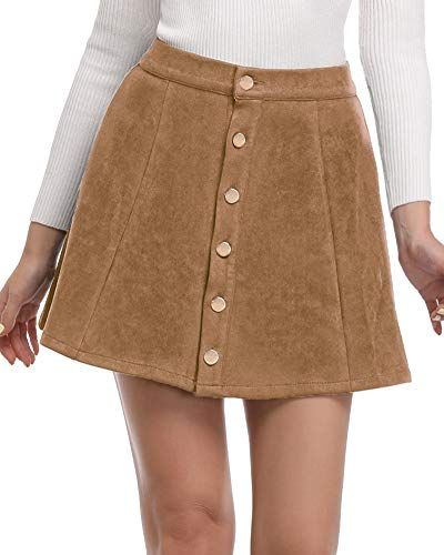 183f4e306 Pin by Sarah Everhart on Wishlist | Mini skirts, Short skirts, Piece ...