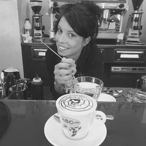 Bar ABC caffè