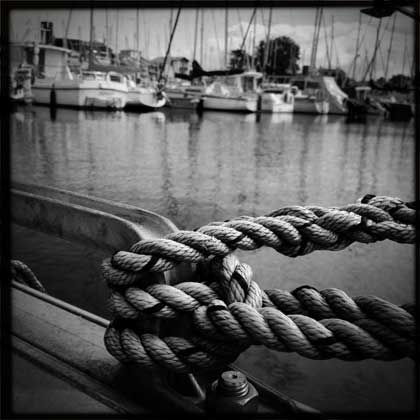 Combo #7 (Laetitia Harnie Coussau) - hipstography, hipstamatic