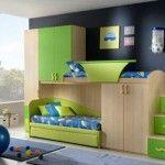 Kids-bedroom-decorations
