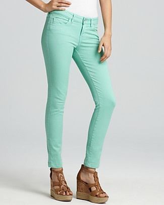 The 44 best images about MINT GREEN SKINNIES on Pinterest | Mint ...