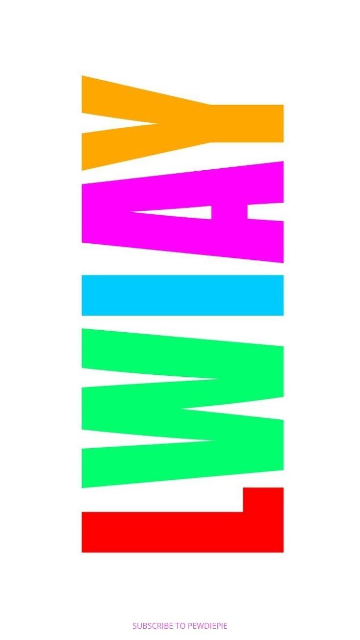Pewdiepie Wallpaper Iphone : pewdiepie, wallpaper, iphone, Subscribe, PewDiePie, IPhone, Wallpapers, (doing, Part), Preppy, Pewdiepie, Pewdiepie,, Wallpaper