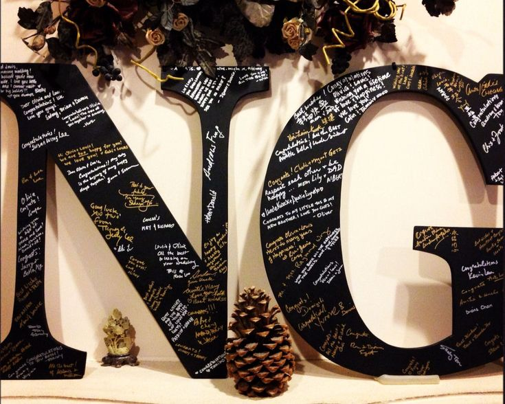 17 best ideas about wedding letters on pinterest wedding backdrops weddings and diy wedding decorations