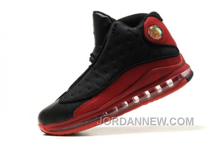 http://www.jordannew.com/mens-nike-air-max-jordan-13-shoes-black-red-super-deals-4kkjz.html MEN'S NIKE AIR MAX JORDAN 13 SHOES BLACK/RED SUPER DEALS 4KKJZ Only $105.36 , Free Shipping!