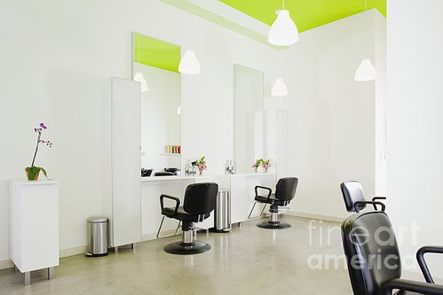 68 best images about marilyn salon project on pinterest for 201 twiggs studio salon