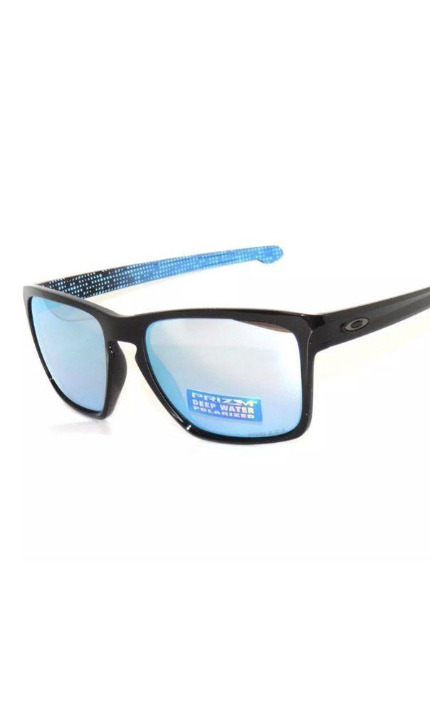 Männer 2019 Ban Sonnenbrille Rb8319ch Mode 9075j0 Ray Frauen