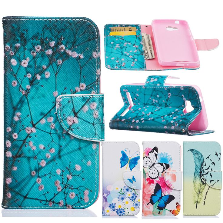 Case sFor coque Huawei Y 3 II 3ii 2 LUA-L21 LUA-U22 U02 Case for Fundas Huawei Y3ii / Y3 ii 2 LUA L21 U22 A22 Mobile Phone Cases