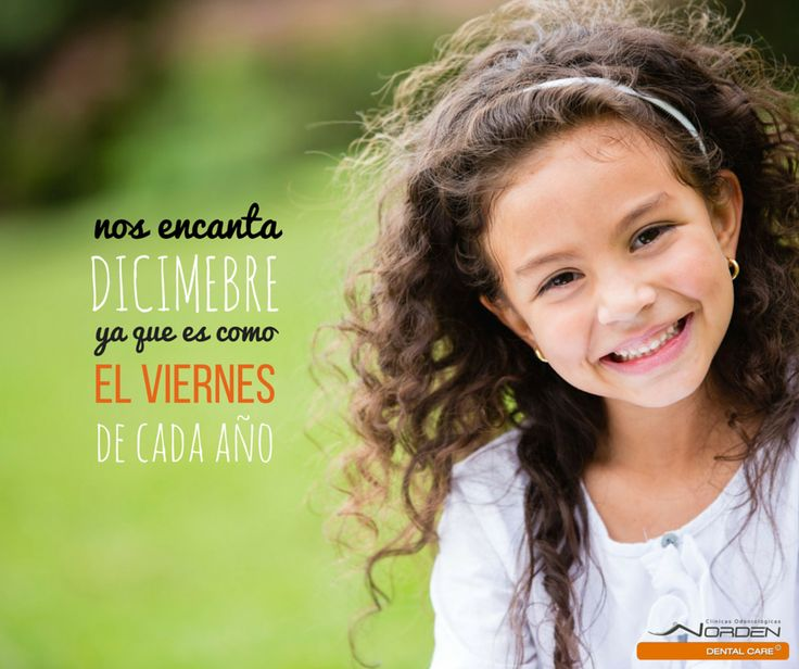 Clínica Odontológicas Norden Dental Care www.norden.cl
