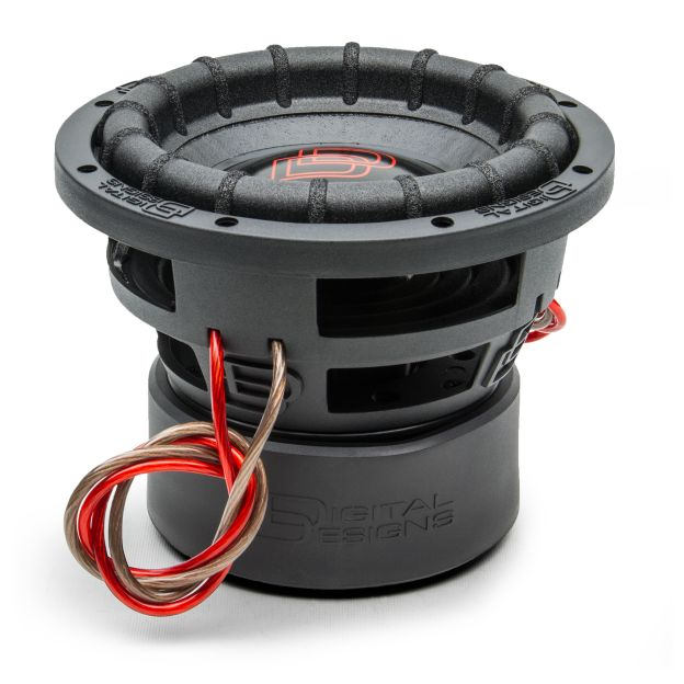 31 best images about Subwoofers on Pinterest