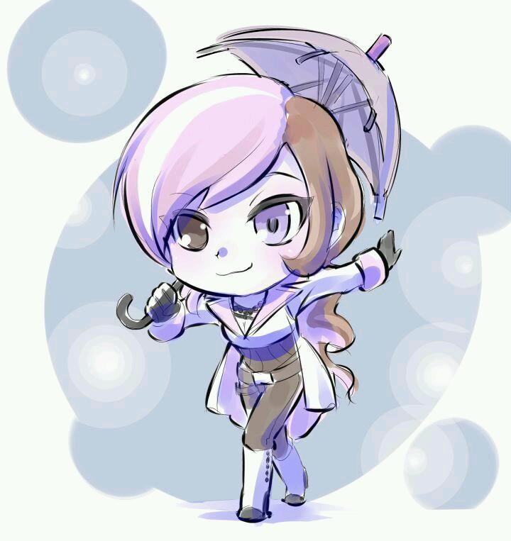 On Pinterest @ Kitkatlovekesha ♡ ♡ Pin: Anime
