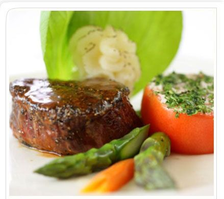 zone diet recipes,,, for when I eventually start eating healthier