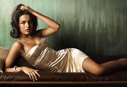 100314_Camilla-belle-hed