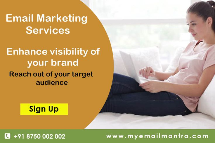 Want to save marketing expenses without limiting your reach, try bulk Email Marketing service. # +91 8750 002 002 # http://www.myemailmantra.com/