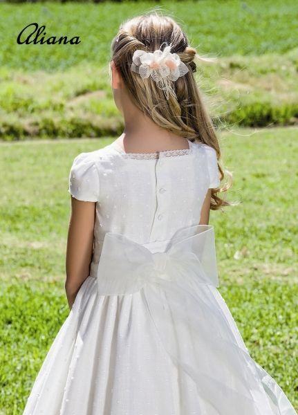 Vestidos Comunión, Foto 32
