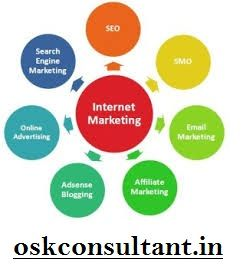 DIGITAL MARKETING SERVICES: Our digital marketing services help you  implement, run and maintain successful multiple marketing solutions.Our expertise includes Search Engine Optimization(SEO),Search Engine Marketing (SEM), interactive Digital Marketing with strategic marketing tools such as SMS marketing, email marketing, campaign management, corporate presentations, content marketing.
