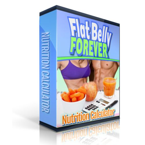 This Flat Belly Forever is a 90-days workout and nutrition system which promises to aid you burn belly fat and improve your metabolism more quickly, while correcting your gut flora in the process. Page: http://e-prohomehealthcare.com/go/FlatBellyForever